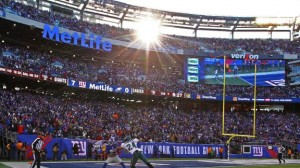 dm_130203_New_York_Super_Bowl