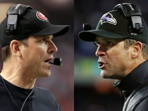la-sp-sn-harbaugh-brothers-20130121-001