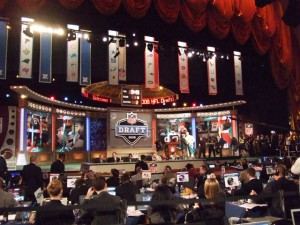 nfl-draft-stage-view