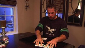 dm_121126_nfl_jon_dorenbos_magic_trick
