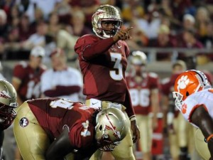 USP_NCAA_Football__Clemson_at_Florida_State-x-large