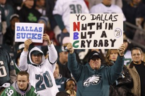 philadelphia-eagles-fans