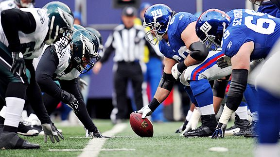 new-york-giants-vs-philadelphia-eagles1