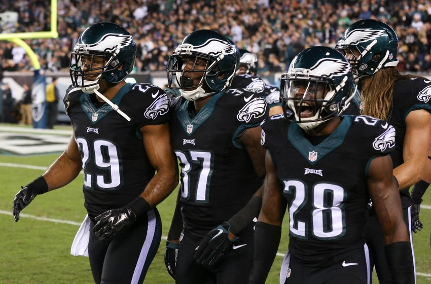 Philadelphia Eagles Time For Kelly S Birds To Fly