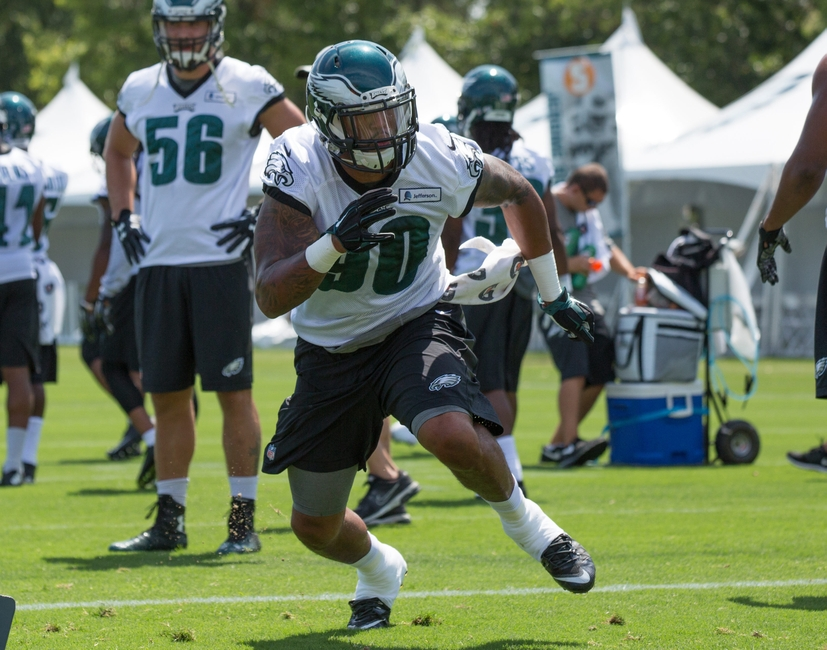 Marcus-smith-nfl-philadelphia-eagles-training-camp2