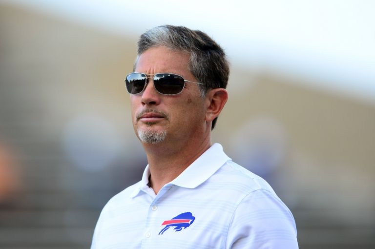 Jim-schwartz-nfl-hall-of-fame-game-new-york-giants-vs-buffalo-bills-768x0