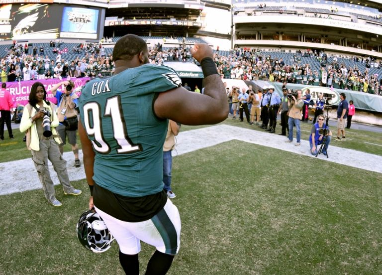 Fletcher-cox-nfl-new-orleans-saints-philadelphia-eagles-768x0