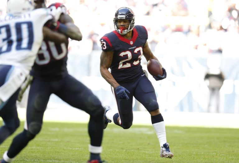 Arian-foster-nfl-tennessee-titans-houston-texans-768x524
