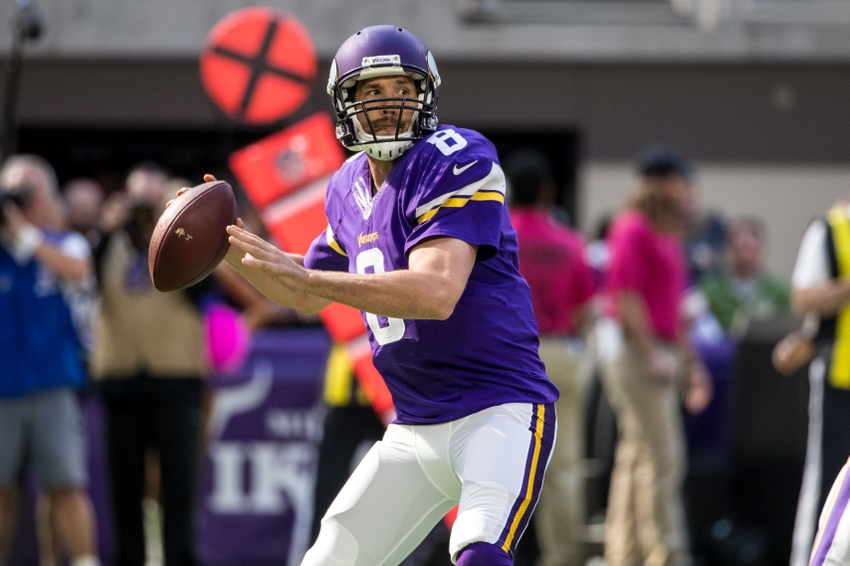e1c8b214d An exclusive interview about the Vikings with Adam Carlson of
