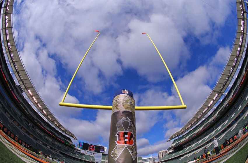 Eagles Vs Bengals How To Watch Radio Call Final