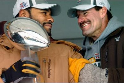 bettis_cowher