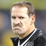 Cowher and Colbert were the architects of the team Tomlin has been winning with.