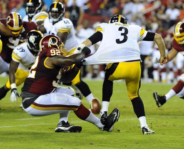 -nfl-preseason-pittsburgh-steelers-washington-redskins-590x900.jpg