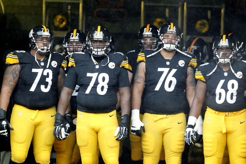 Kelvin-beachum-guy-whimper-mike-adams-ramon-foster-nfl-cleveland-browns-pittsburgh-steelers1