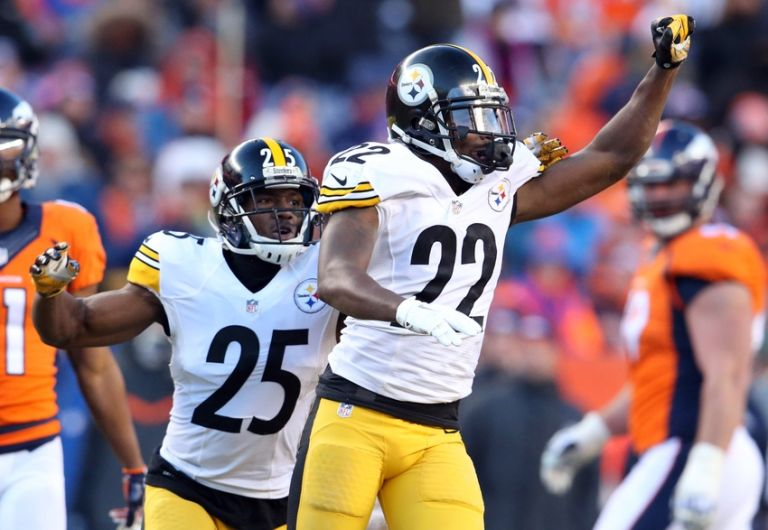 Brandon-boykin-william-gay-nfl-afc-divisional-pittsburgh-steelers-denver-broncos-768x0
