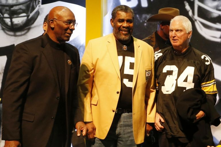 John-stallworth-andy-russell-joe-greene-nfl-baltimore-ravens-pittsburgh-steelers-768x0