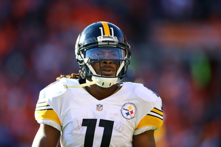 Markus-wheaton-nfl-afc-divisional-pittsburgh-steelers-denver-broncos-768x0
