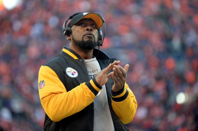 Mike-tomlin-nfl-afc-divisional-pittsburgh-steelers-denver-broncos-768x0