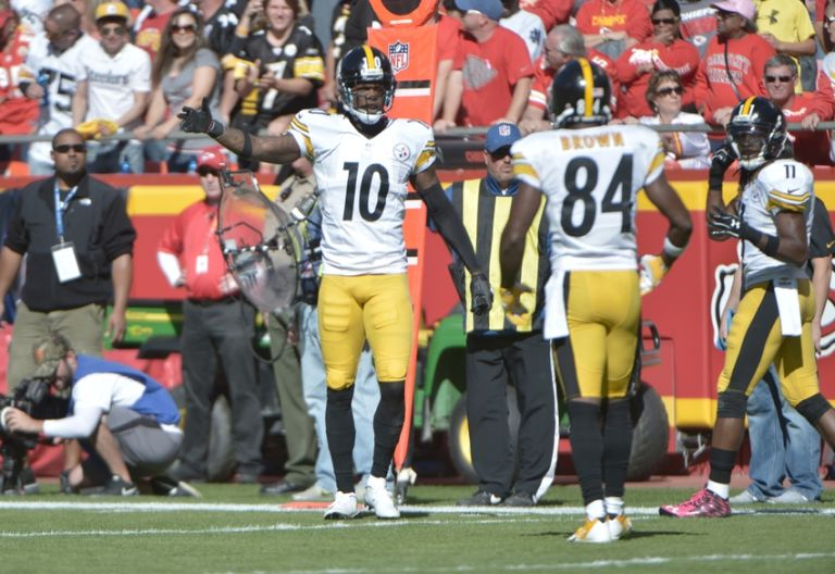 Antonio-brown-martavis-bryant-nfl-pittsburgh-steelers-kansas-city-chiefs-768x528