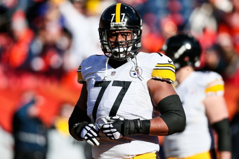 Marcus-gilbert-nfl-afc-divisional-pittsburgh-steelers-denver-broncos-768x511