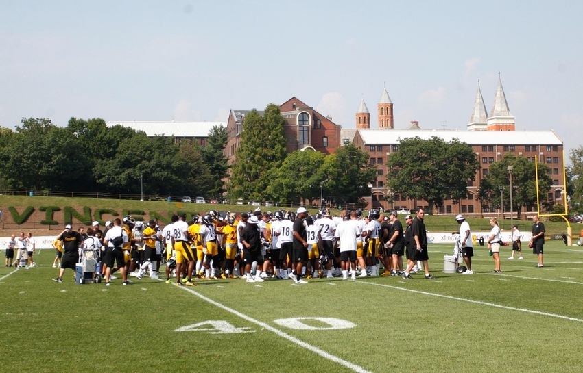 Nfl-pittsburgh-steelers-training-camp-850x545