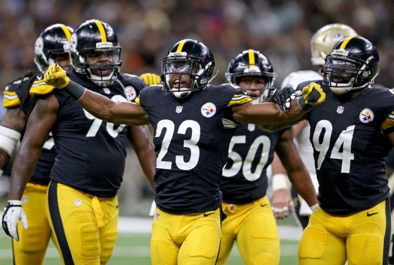 NFL Jerseys - Drew Brees news - NewsLocker