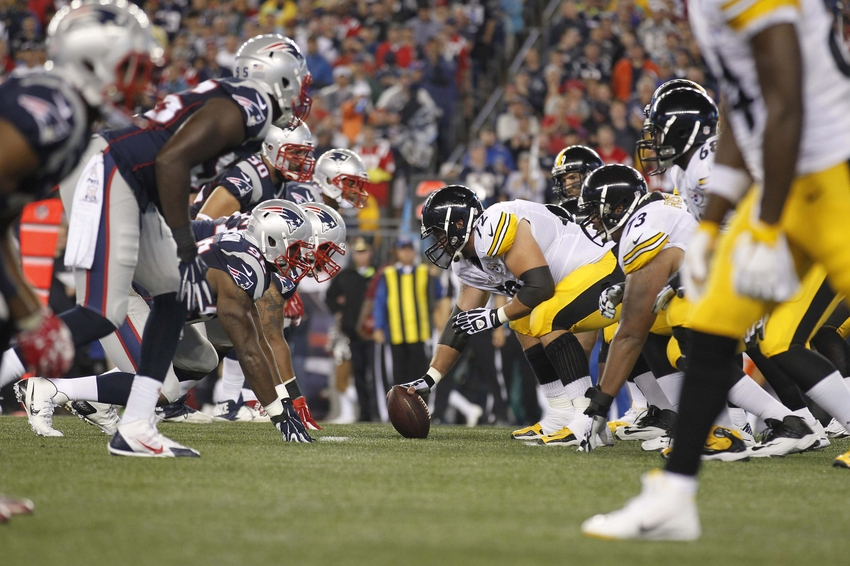 8792434-nfl-pittsburgh-steelers-new-england-patriots