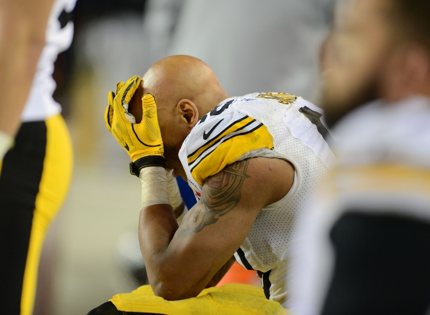 9064361-ryan-shazier-nfl-afc-divisional-pittsburgh-steelers-denver-broncos