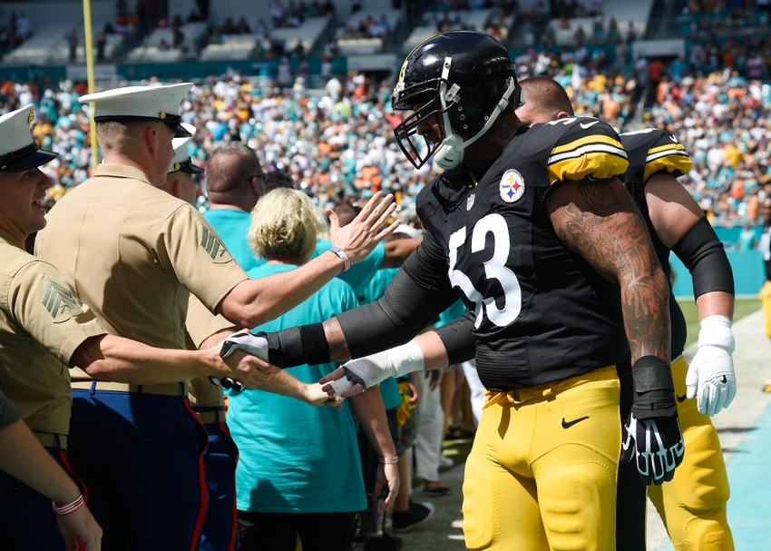 9621207-maurkice-pouncey-nfl-pittsburgh-steelers-miami-dolphins