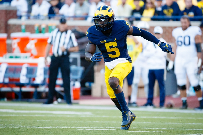 9593564-jabrill-peppers-ncaa-football-penn-state-michigan