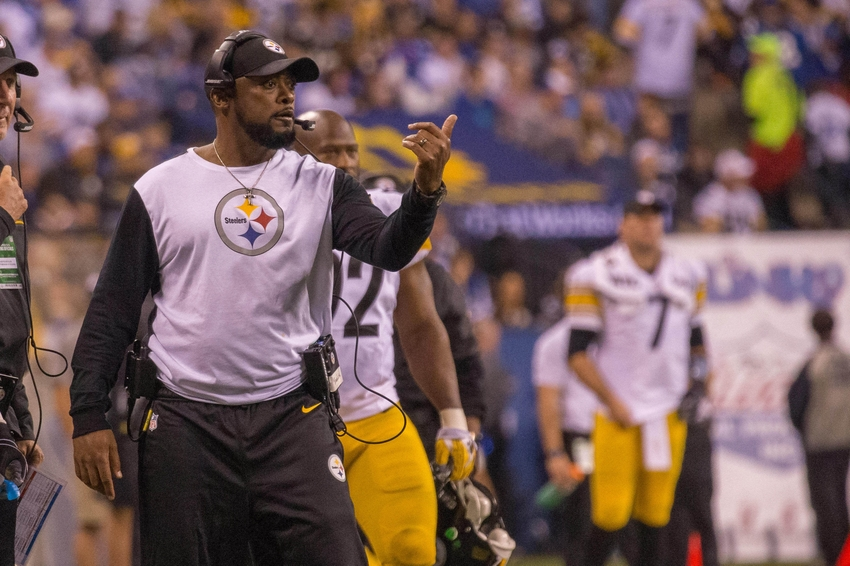 9701165-mike-tomlin-nfl-pittsburgh-steelers-indianapolis-colts