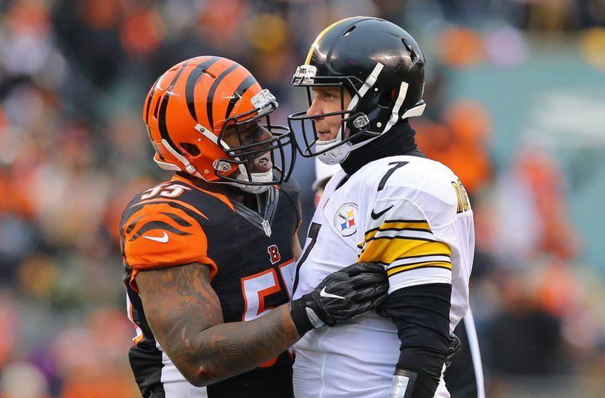 Steelers News: Ben Roethlisberger, Carols, Mike TomlinSteelers News