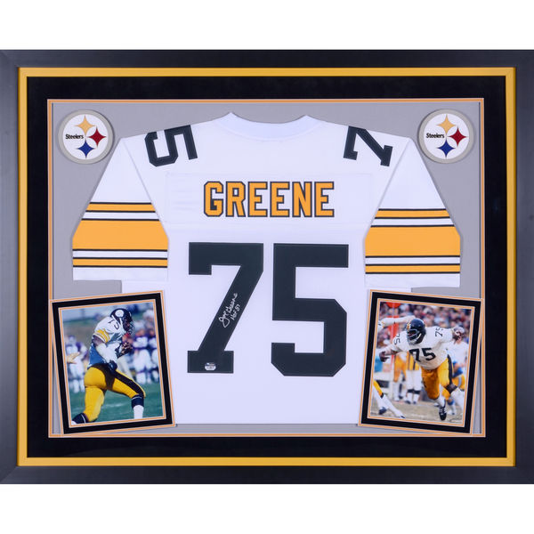 Must Have Man Cave Gifts : Pittsburgh steelers gift guide must have gifts for the
