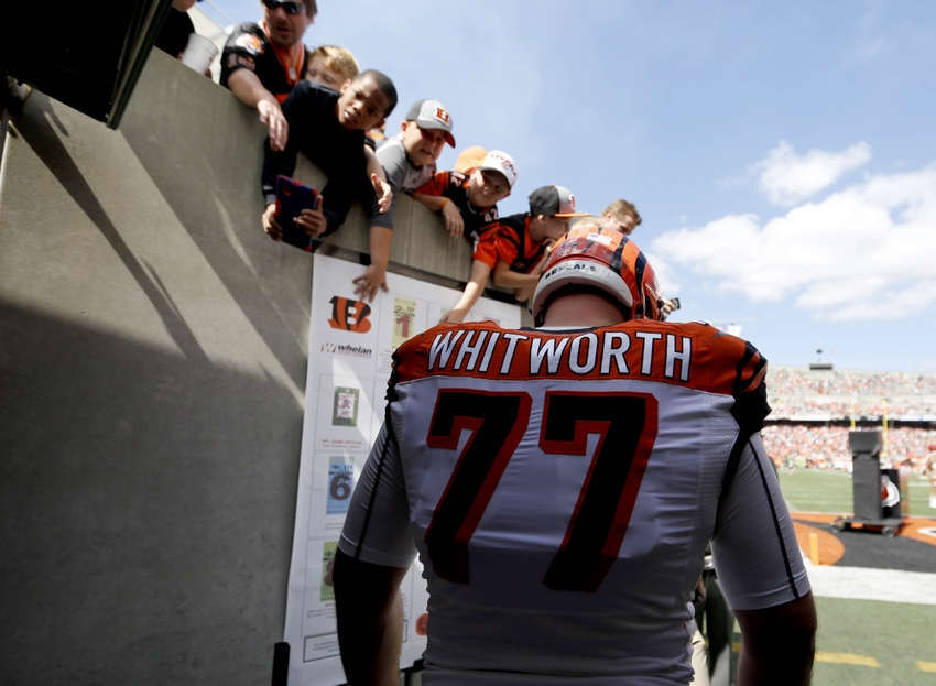 Andrew-whitworth-nfl-atlanta-falcons-cincinnati-bengals