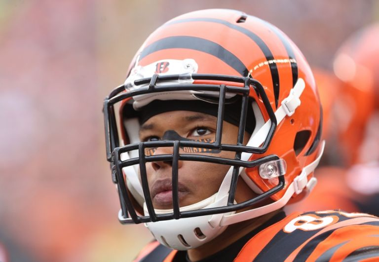 Marvin-jones-nfl-pittsburgh-steelers-cincinnati-bengals-1-768x0