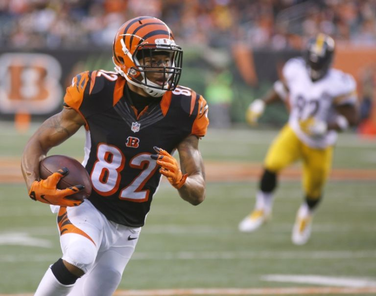 Marvin-jones-nfl-pittsburgh-steelers-cincinnati-bengals-768x0