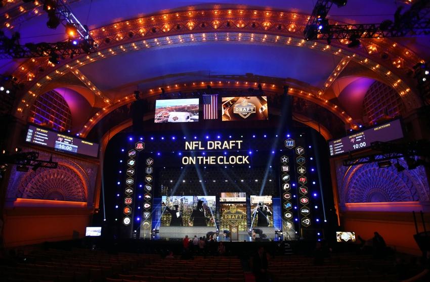 Nfl-2015-nfl-draft