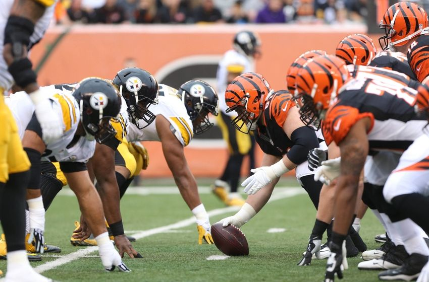 National Football League playoff odds 2016: Chiefs, Steelers favored Wild Card weekend
