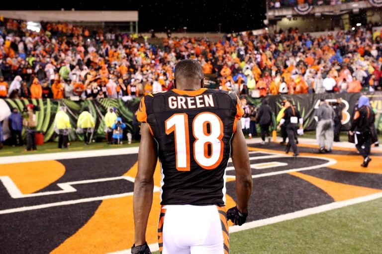 A.j.-green-nfl-afc-wild-card-pittsburgh-steelers-cincinnati-bengals-1-768x0