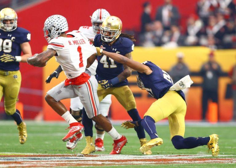 Braxton-miller-ncaa-football-fiesta-bowl-notre-dame-vs-ohio-state-768x0