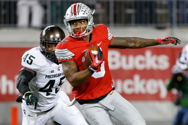 Braxton-miller-ncaa-football-michigan-state-ohio-state-768x0