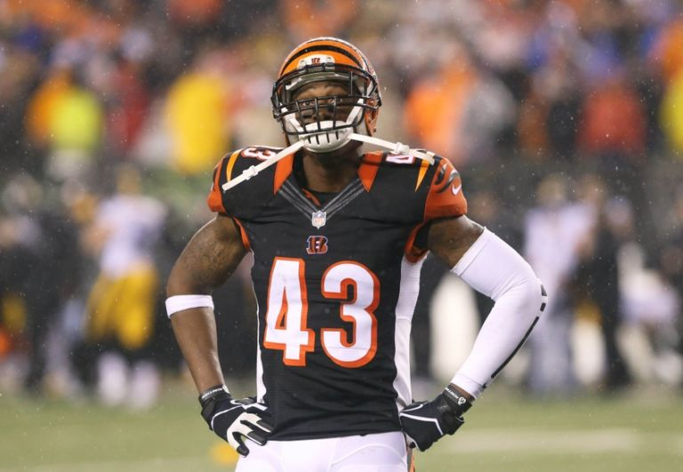 George-iloka-nfl-afc-wild-card-pittsburgh-steelers-cincinnati-bengals-768x531