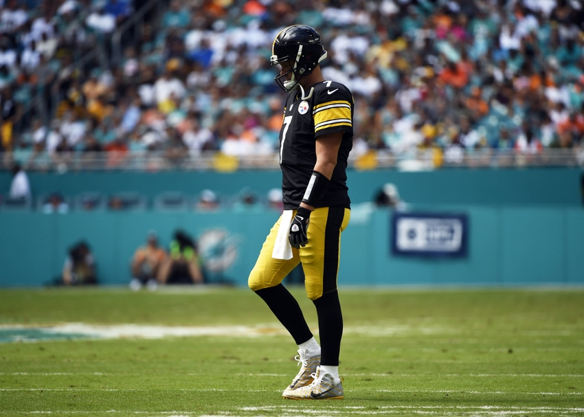 9612398-ben-roethlisberger-nfl-pittsburgh-steelers-miami-dolphins