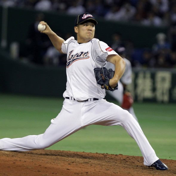 hi-res-163554376-pitcher-masahiro-tanaka-of-japan-pitches-in-the-fifth_crop_exact