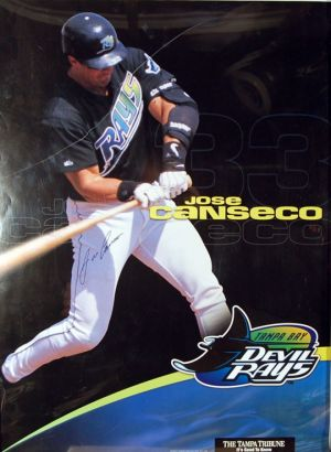 CansecoCard