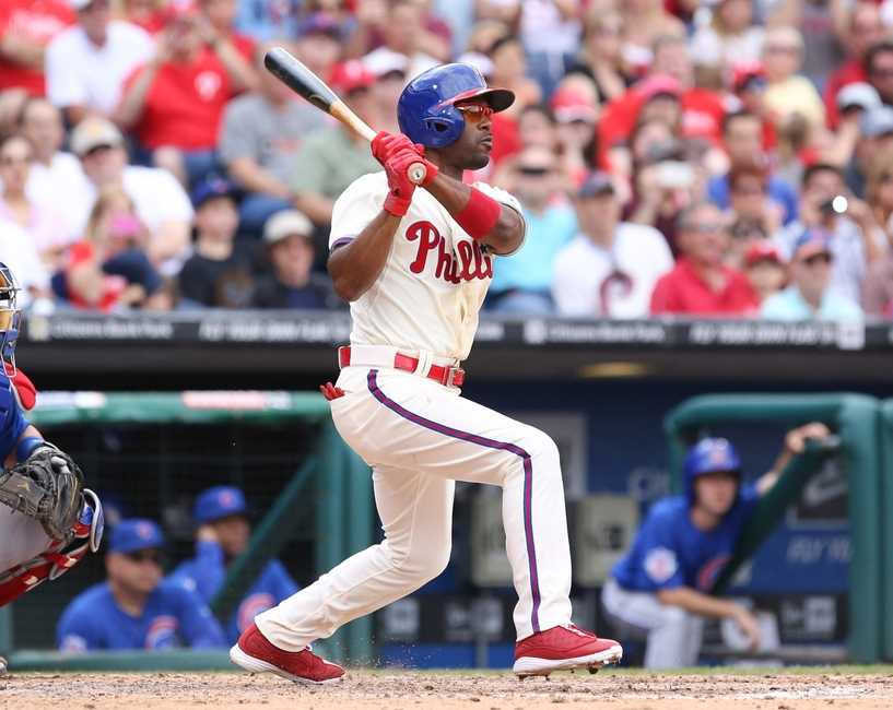 Jimmy-rollins-mlb-chicago-cubs-philadelphia-phillies1