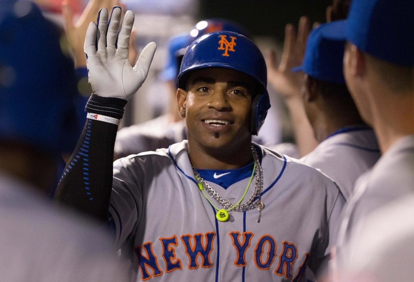 Yoenis-cespedes-mlb-new-york-mets-philadelphia-phillies