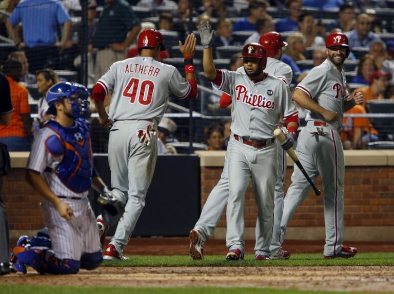 Andres-blanco-darin-ruf-aaron-altherr-mlb-philadelphia-phillies-new-york-mets-768x0