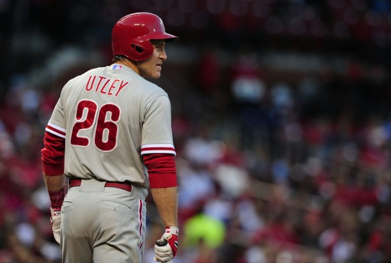 Chase-utley-mlb-philadelphia-phillies-st.-louis-cardinals-768x0