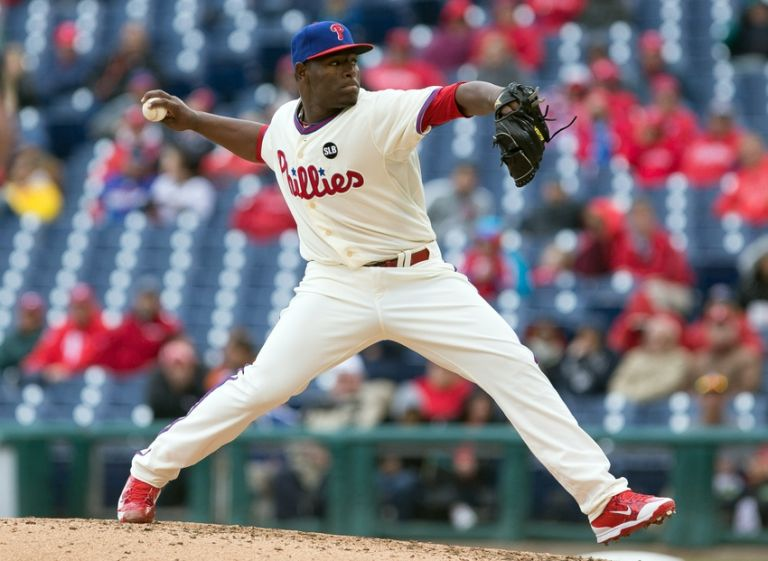 Hector-neris-mlb-miami-marlins-philadelphia-phillies-768x0